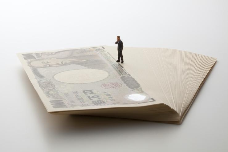 費用対効果とは?定義や算出方法、投資対効果との違い。WEB広告 ...